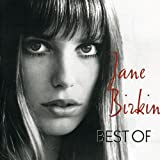 J Birin - Best Of