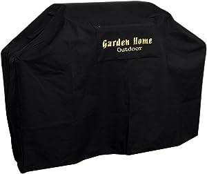 Garden Home Outdoor Heavy Duty Grill Cover, Small, 52