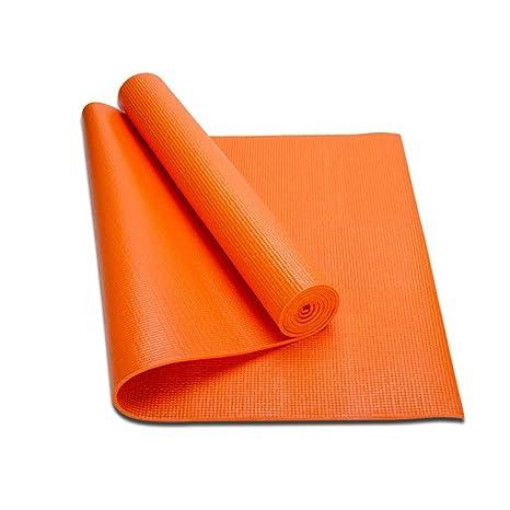 WZL Esterilla de Yoga Colchonetas de Juegos para niños ...