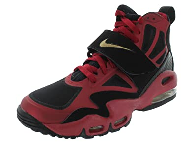 the latest e6b3c 80fcd Image Unavailable. Image not available for. Color  Nike Air Max Express ...