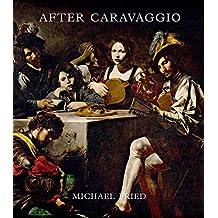 After Caravaggio
