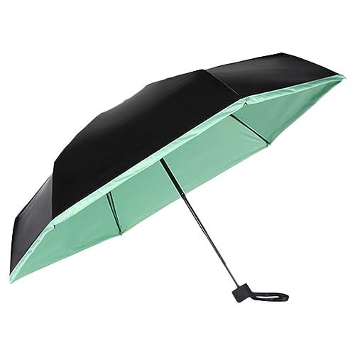 MRG nano Umbrella