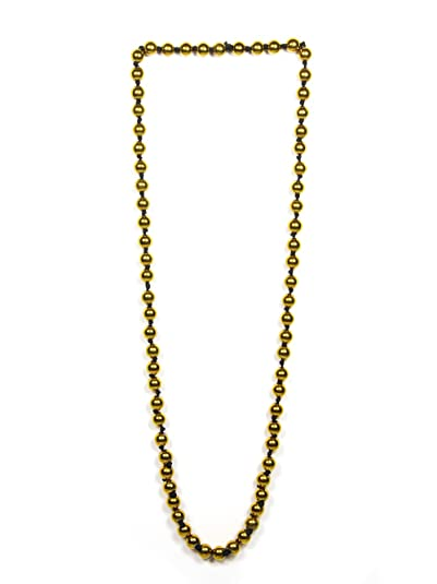 Buy The Haat Crystal Stone Necklace Gold Online At Low Prices In