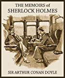 Bargain eBook - THE MEMOIRS OF SHERLOCK HOLMES