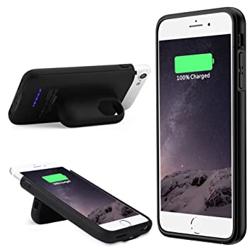 power bank phone case iphone 7