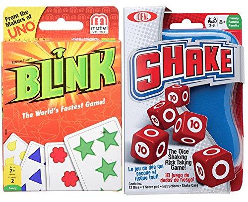 35 Stocking Stuffer Ideas for Kids