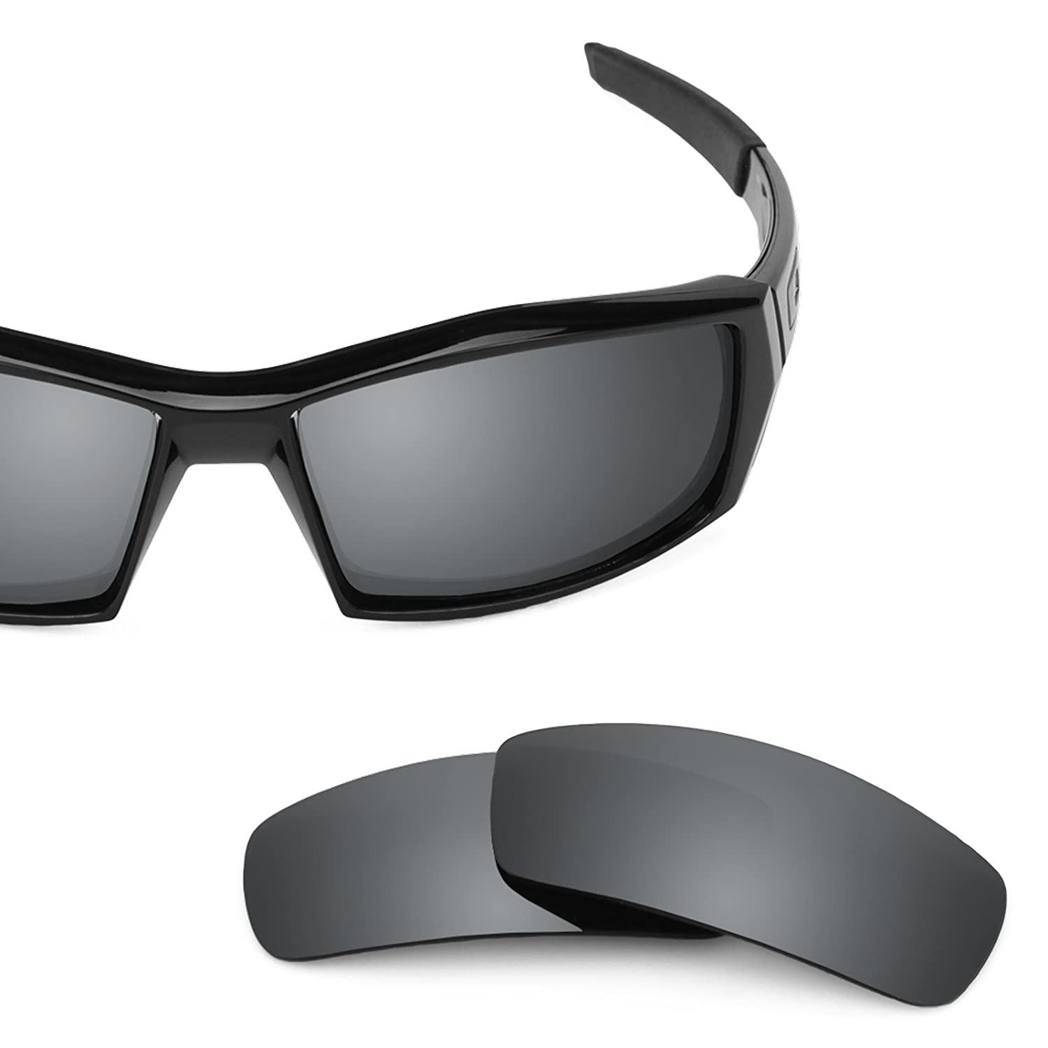 oakley turbine asian fit