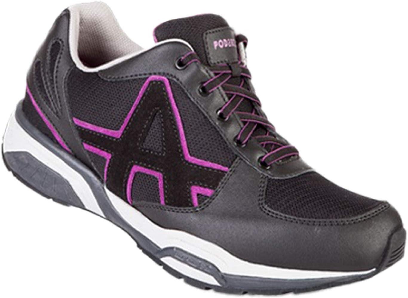 Podartis - Zapatillas Activity 2.0 Italia PA 4171 para Mujer Size ...