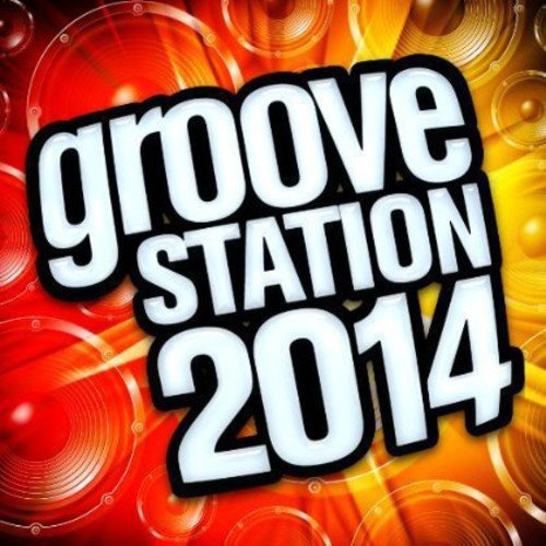 (Groove Station 2014)