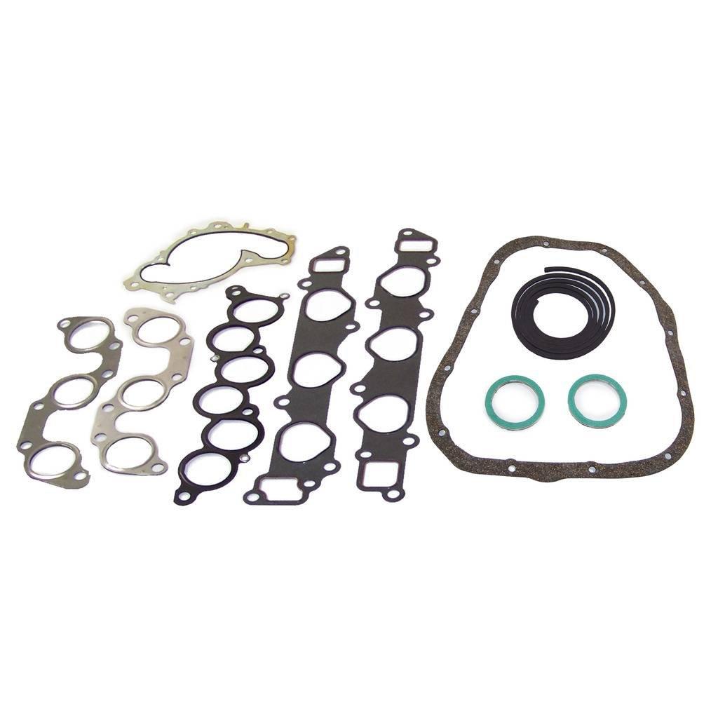 Engine Kit Gasket Sets DNJ ENGINE COMPONENTS FGS9063 Engine Kit ...