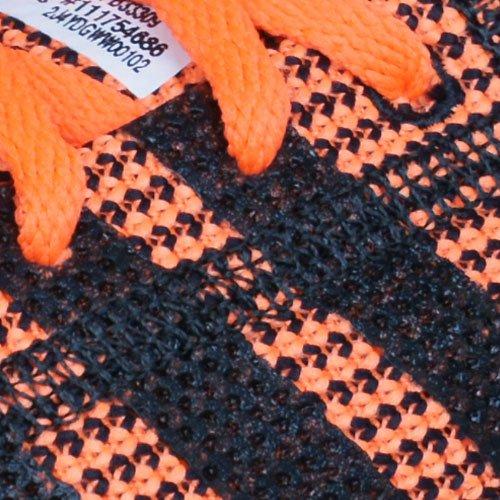 Refine Orange Orange Mens Trainers Element adidas Tricot Running Shoes q4x5wzx1P6