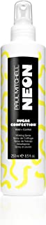 product image for Paul Mitchell Neon Sugar Confection Hairspray, 8.5 Fl Oz