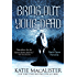 Bring Out Your Dead (Dark Ones series)