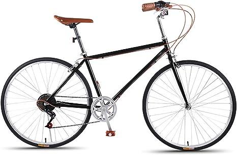 Cómoda Bicicleta De Ciudad Rueda De 26
