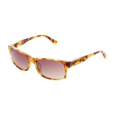 Lunettes de soleil Guess femme - Buzzao  Amazon.fr  Vêtements et ... 9681aadb366e