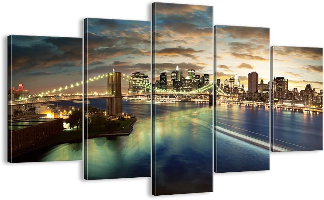 6x8 to 24x36 CANVAS Wall Art Nursery Wall Art Choose Any Set Of 4 Canvas Prints From My Shop .75 Or 1.5 Thick /& Canvas Side Color