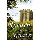 Return of the Knave