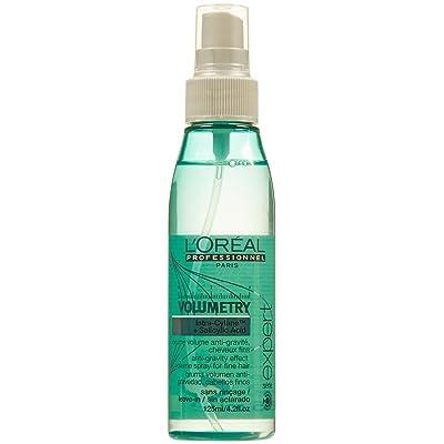 L'ORÉAL EXPERT PROFESSIONNEL VOLUME EXPAND spray 125 ml