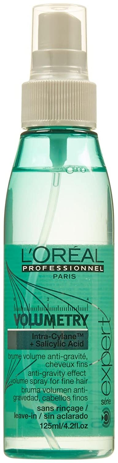 L'Oréal Professionnel Série Expert Volumetry Anti-Gravity Effect Volume Spray 125 ml L' Oreal Serie Expert 2863