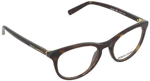 Dolce e Gabbana DG3223 C47