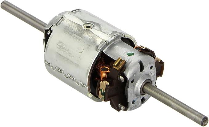 Bosch 0 130 063 029 motor eléctrico para ventilador de habitáculo ...