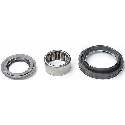 Timken SBK5 Front Wheel Bearing: Automotive
