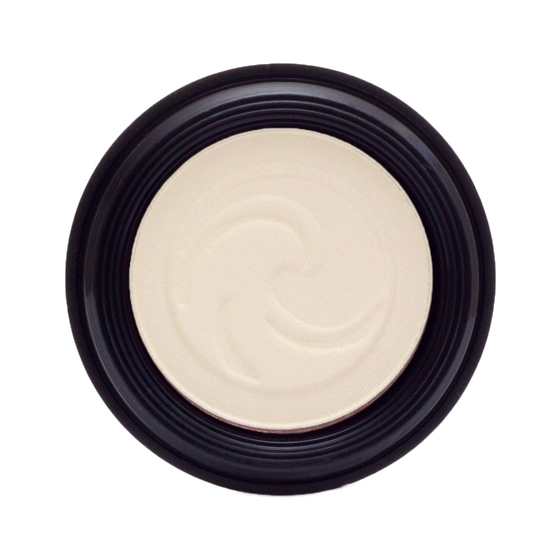 Gabriel Cosmetics Eyeshadow (Bone), 0.07 oz,Natural, Paraben Free, Vegan,Gluten free,Cruelty free,No GMO,Velvety and Smooth matte finish, with Sea Fennel,for all skin types