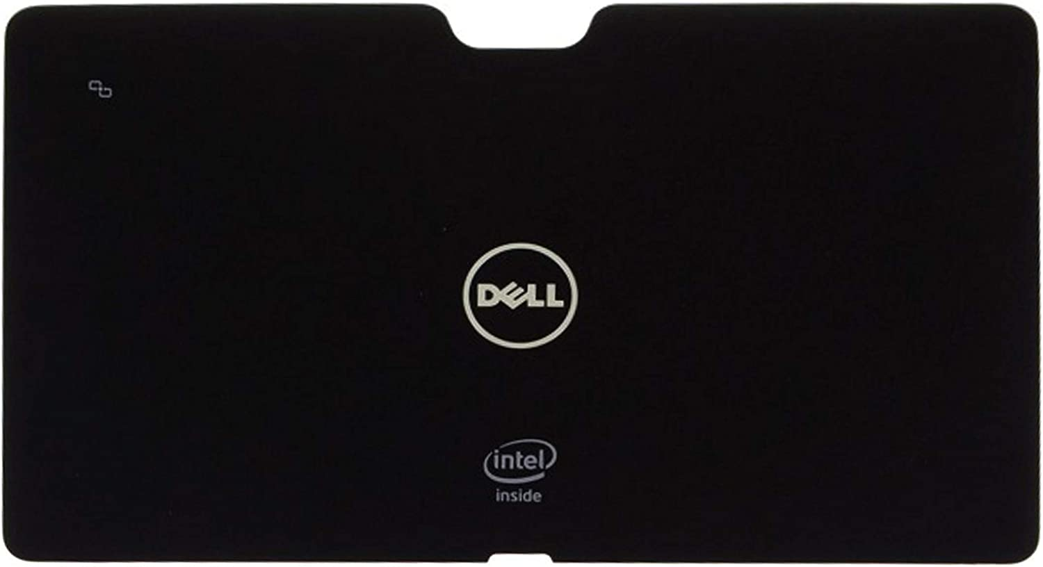 CMXGV - Dell Venue 11 Pro (5130) Tablet Bottom Access Panel Door Cover - CMXGV