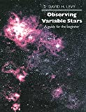 Observing Variable Stars 9780521335751