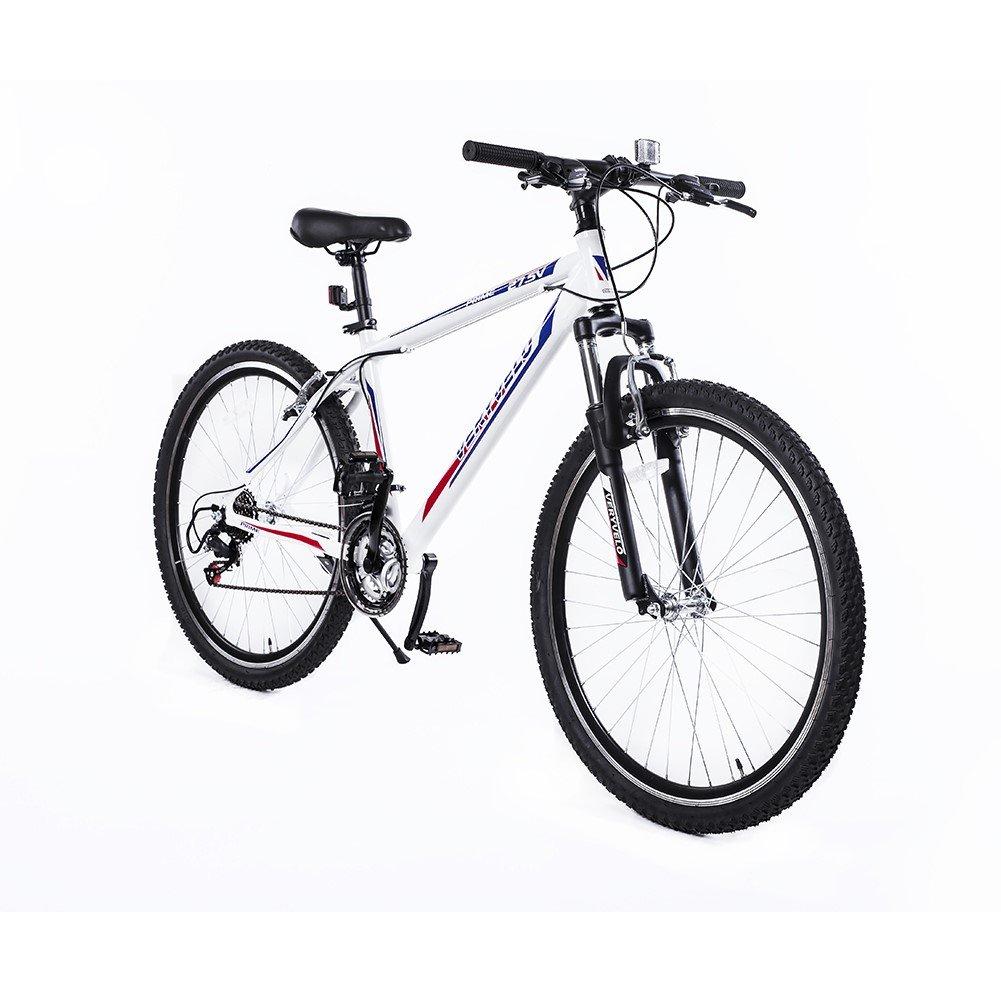 マウンテンバイクZOYO BikesハイブリッドBikesブラック27.5