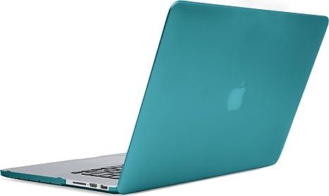 official photos d1a17 30c3b Incase Hardshell Case for MacBook Pro Retina 15
