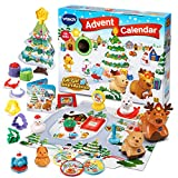 VTech Go! Go! Smart Animals Advent Calendar Amazon Exclusive