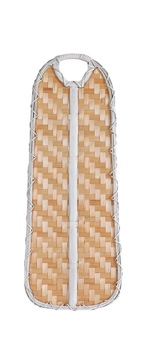 Kichler 370053 Ceiling Fan Light Kit
