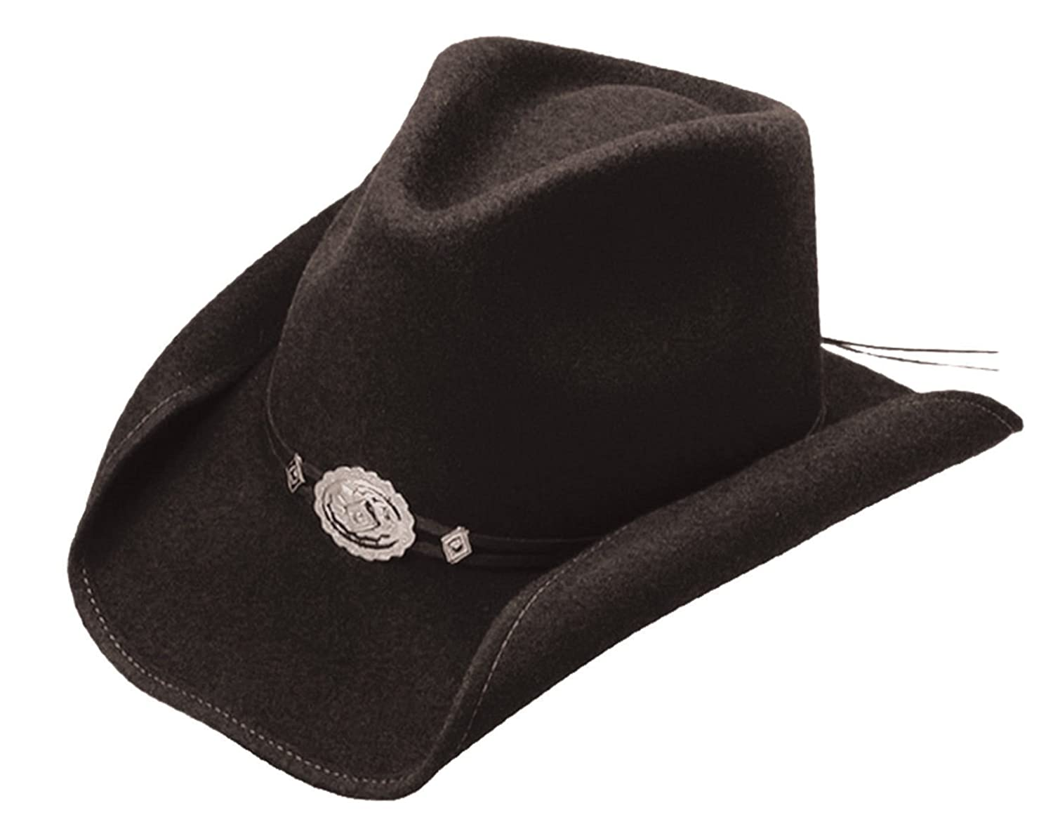 867a5b4c7de32 Stetson Hollywood Drive  Amazon.ca  Clothing   Accessories