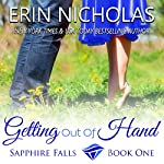 Getting out of Hand | Erin Nicholas