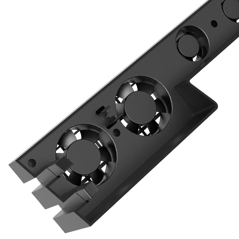 Coolant Level Sensor In Expansion Tank For Bmw 840ci 850ci 850i E38 525i 740i 740il 750il E39