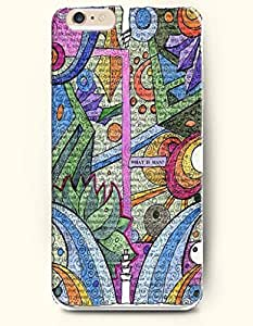 iPhone 5 5S Case OOFIT Phone Hard Case ** NEW ** Case with Design I Will Sing Of Your Strength In The Mornig I Will Sing Of Your Love Psalm 59:16- Bible Verses - Case for Apple iPhone 5/5s