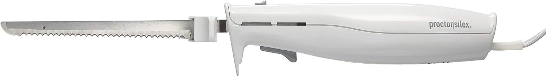 Proctor Silex 74311Y