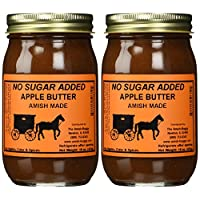 Apple Butter Product