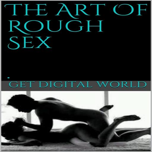 Rough Sex Guide