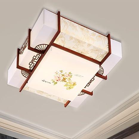 brilife plafón Moderno 110 V de 220 V chinos piratería. El Clásico Diseño Oveja Manta