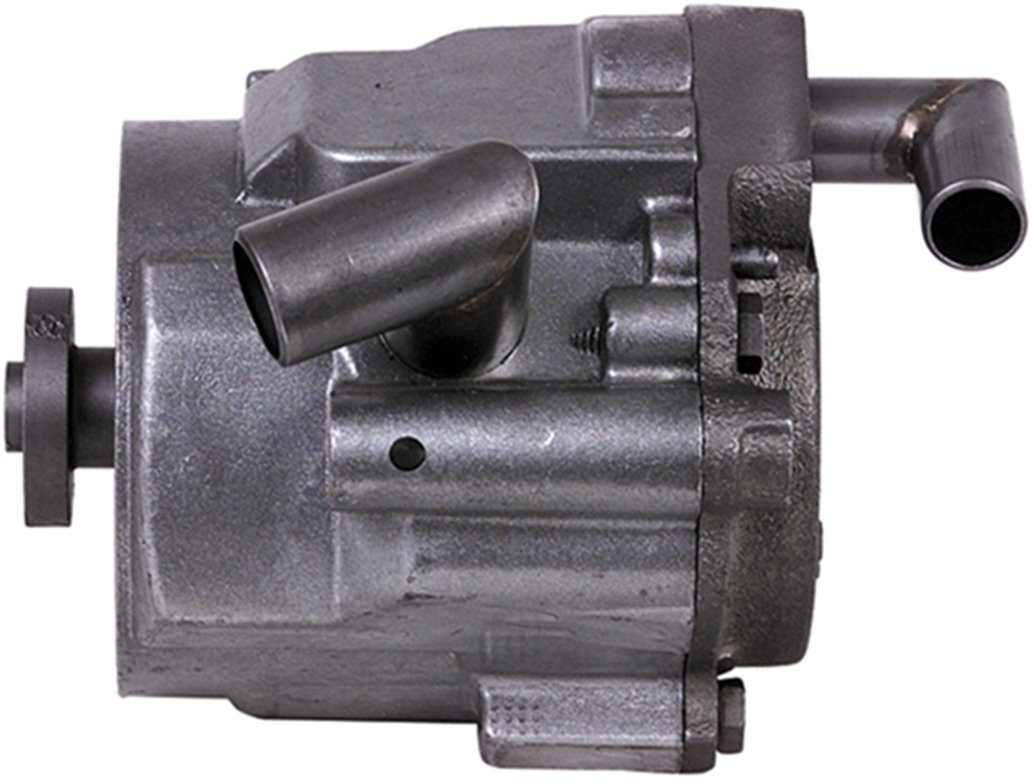 Secondary Air Injection Pump-Smog Air Pump Cardone 32-309 Reman