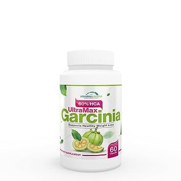 garcinia health max chemist warehouse