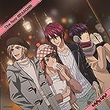 Tv Anime (Dynamic Chord) Ed 4