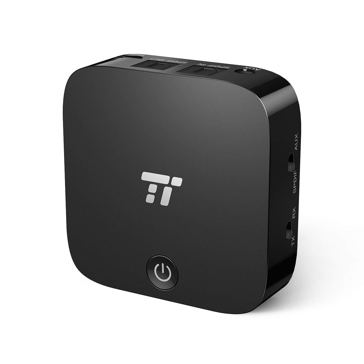 Tao Tronics TT-BA09