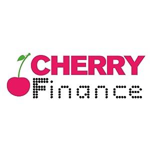 Cherry Finance