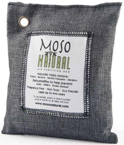 MOSO NATURAL 200g US Parent
