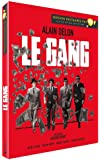 Le Gang [Combo Collector Blu-ray + DVD]