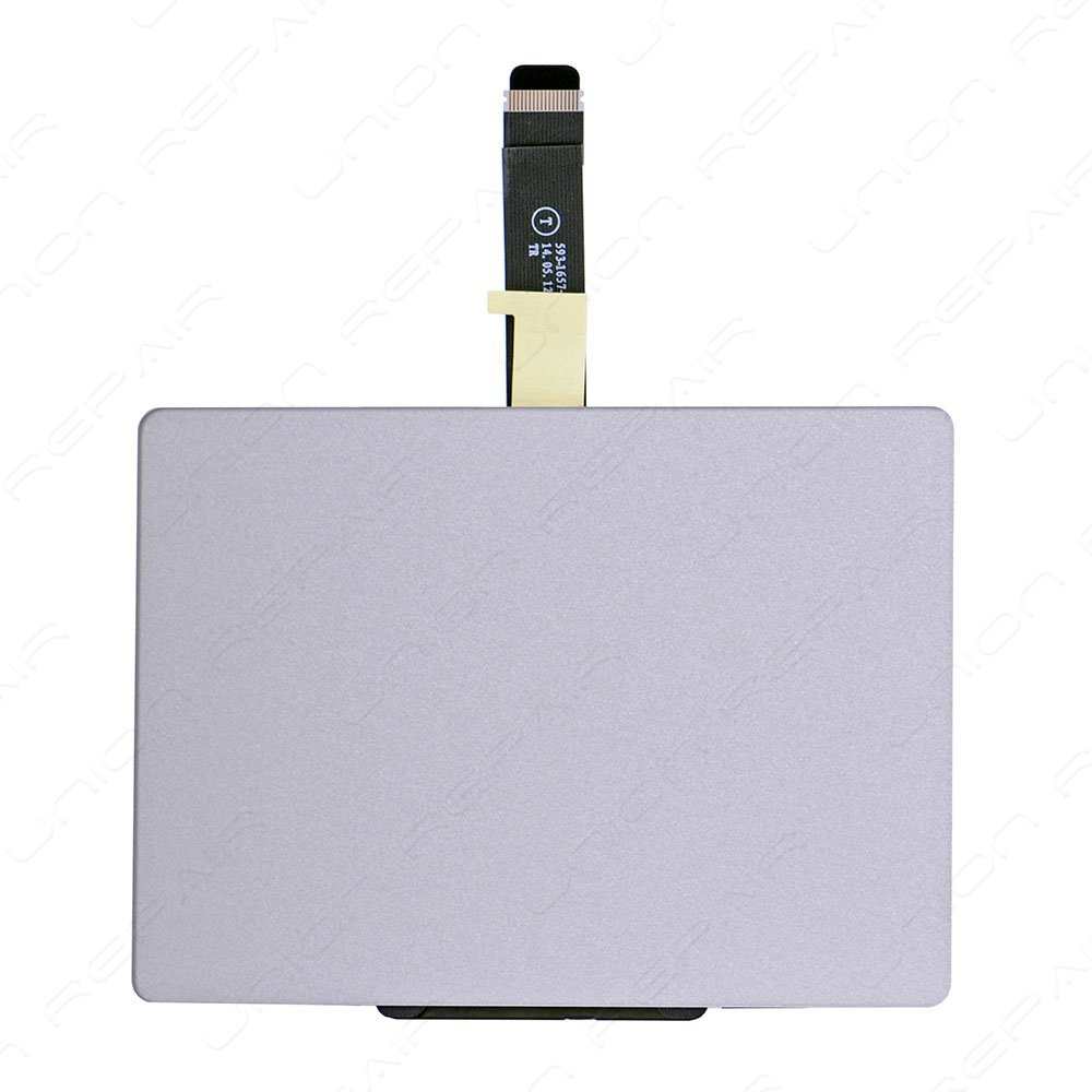 EPD Replacement for Apple MacBook Pro Retina 13' Touchpad Trackpad EPD (A1425 2012-2013)