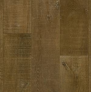 armstrong l6603 rustics premium laminate flooring xgrain sablerough cut sable